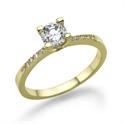 תמונה עבור הקטגוריה טבעת / טבעות נישואין