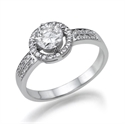 תמונה עבור הקטגוריה טבעת נישואין לגבר